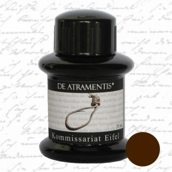 Commissariat Eifel Ink