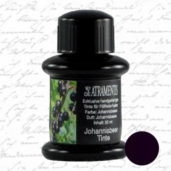 Black Currant Ink