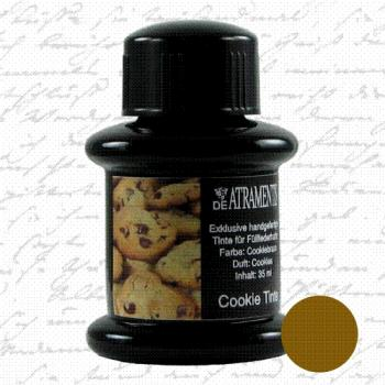 Cookie Tinte