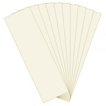 Refill paper