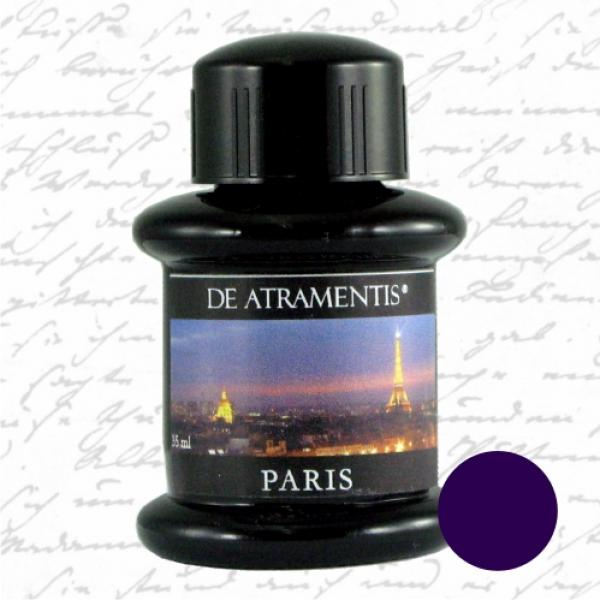 PARIS Ink